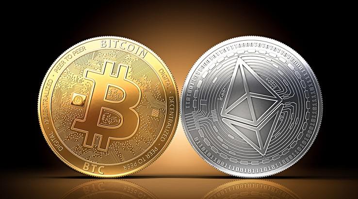 bitcoin ethereum btc eth
