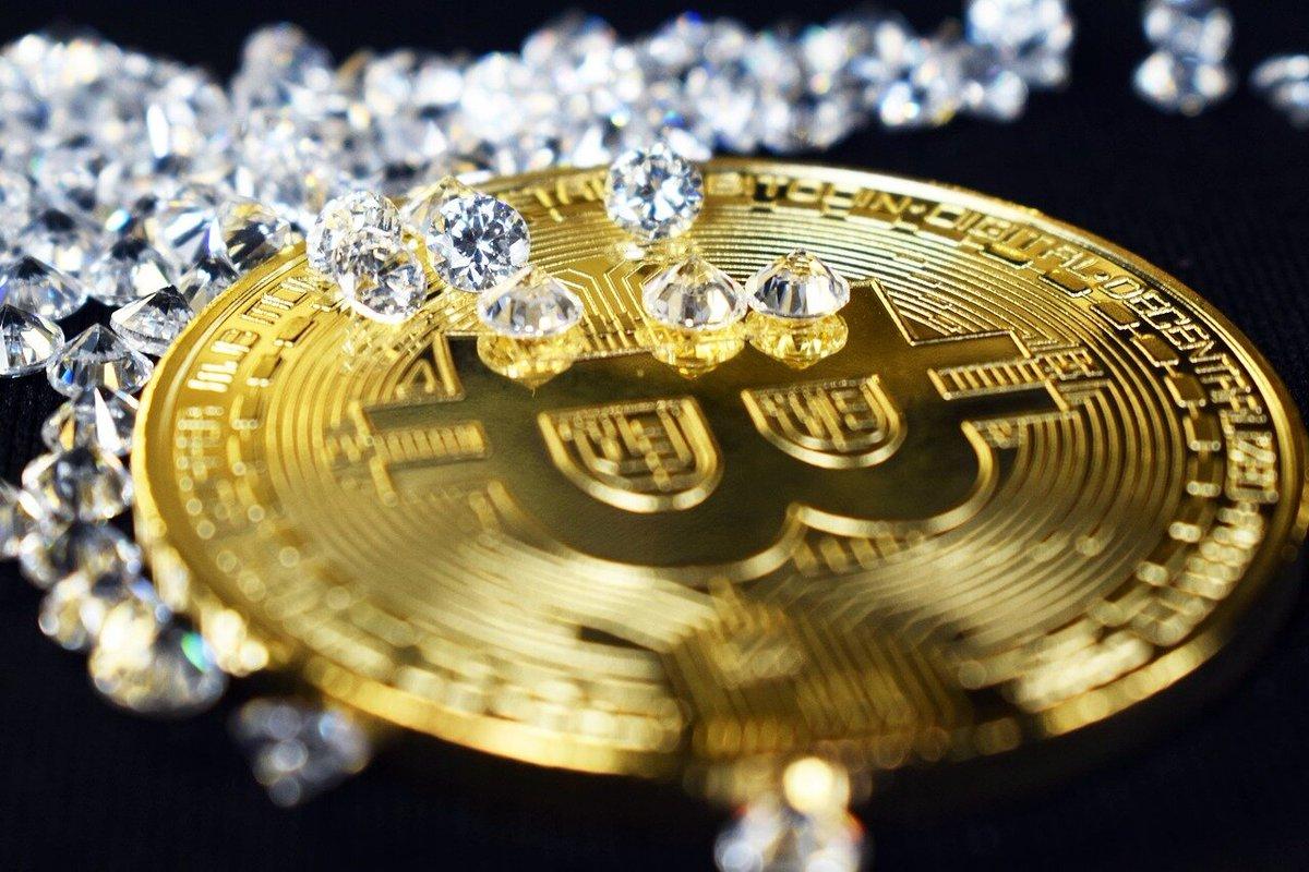 bitcoin piyasa degeri 1 trilyon