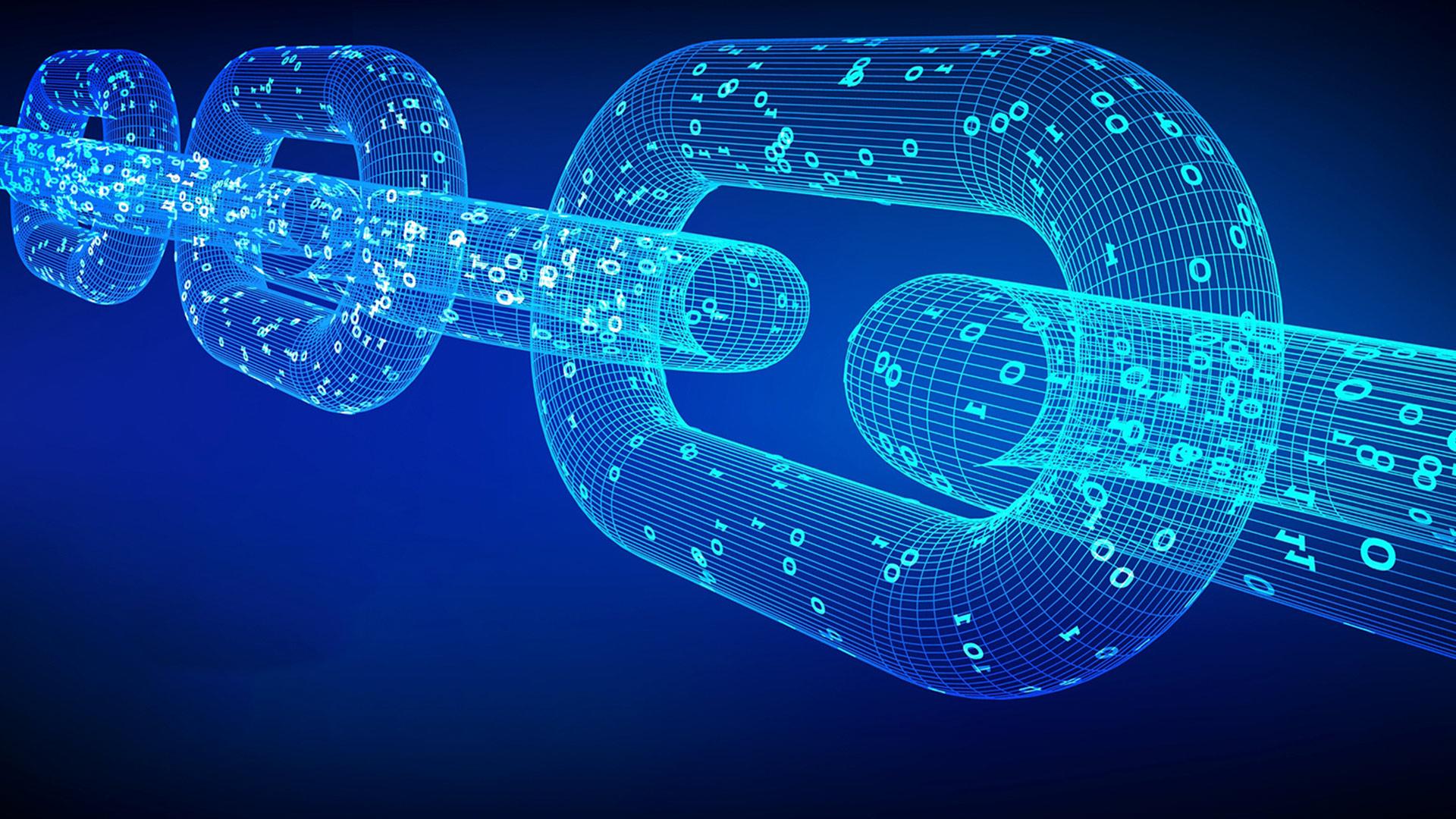 blockchain kullanan 50 firma
