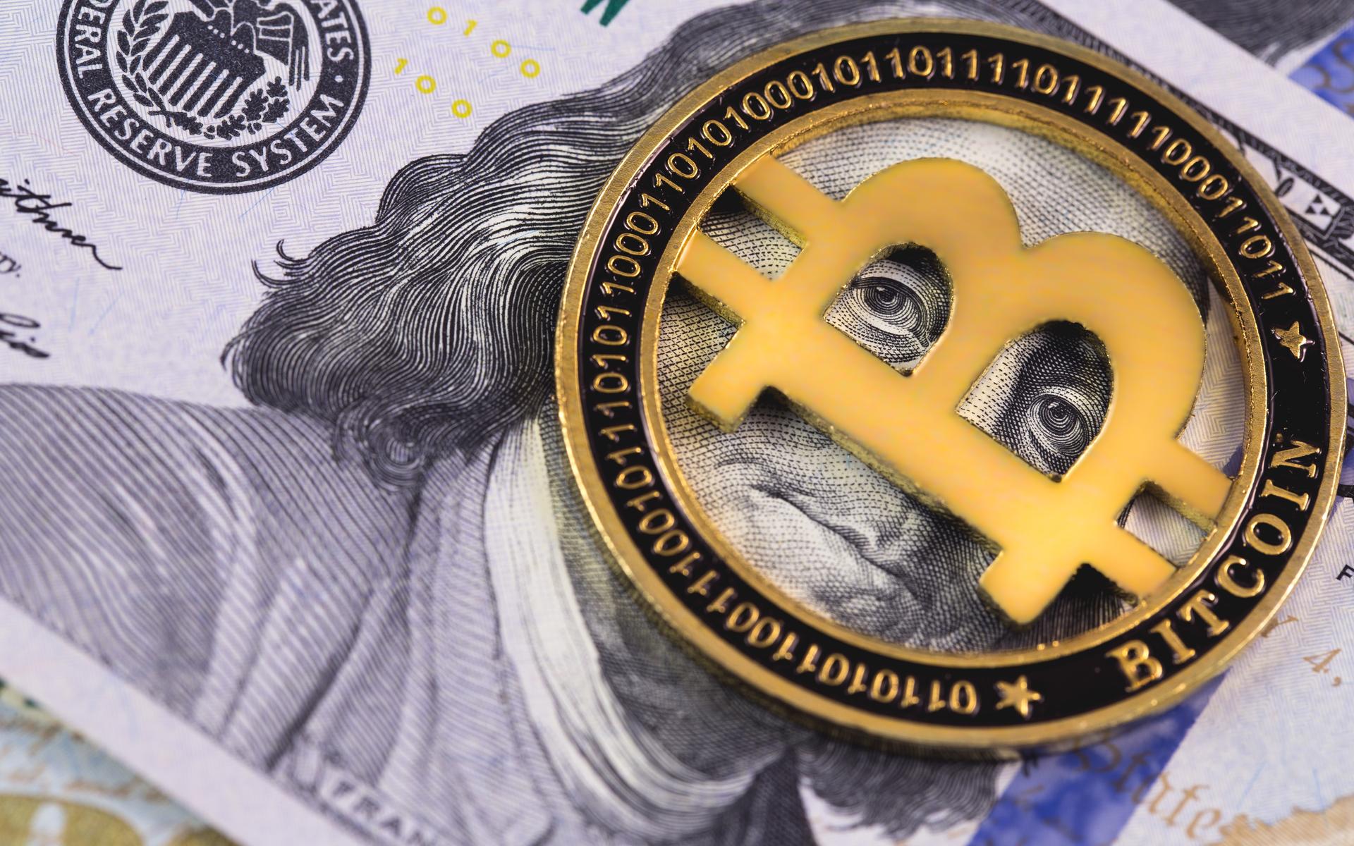 btc 30 bin dolar tesvik dolar tesla bitcoin