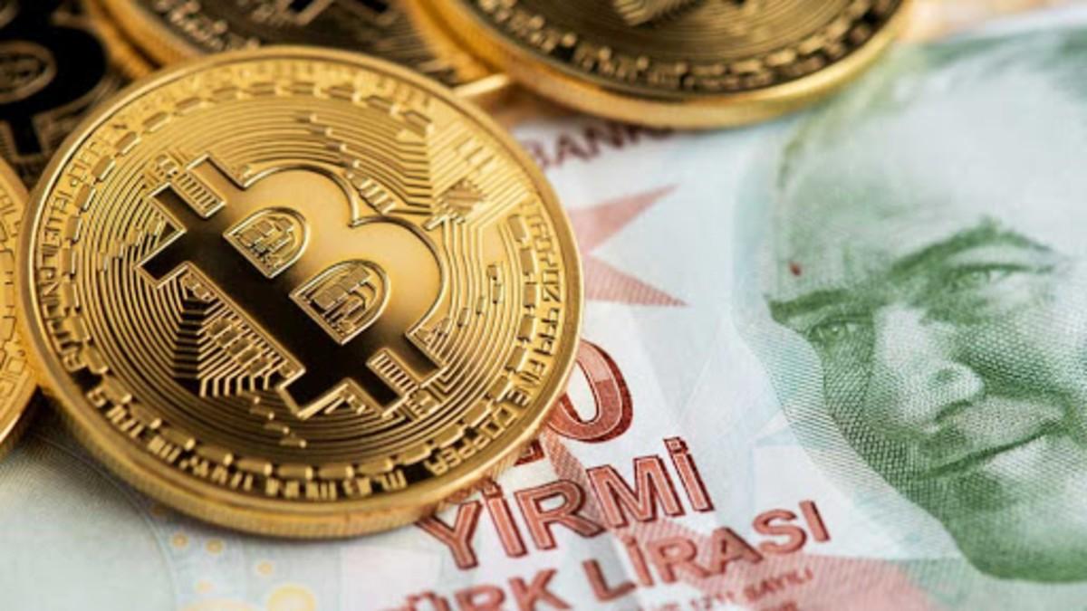 btc turk lkirasi bitcoin tl
