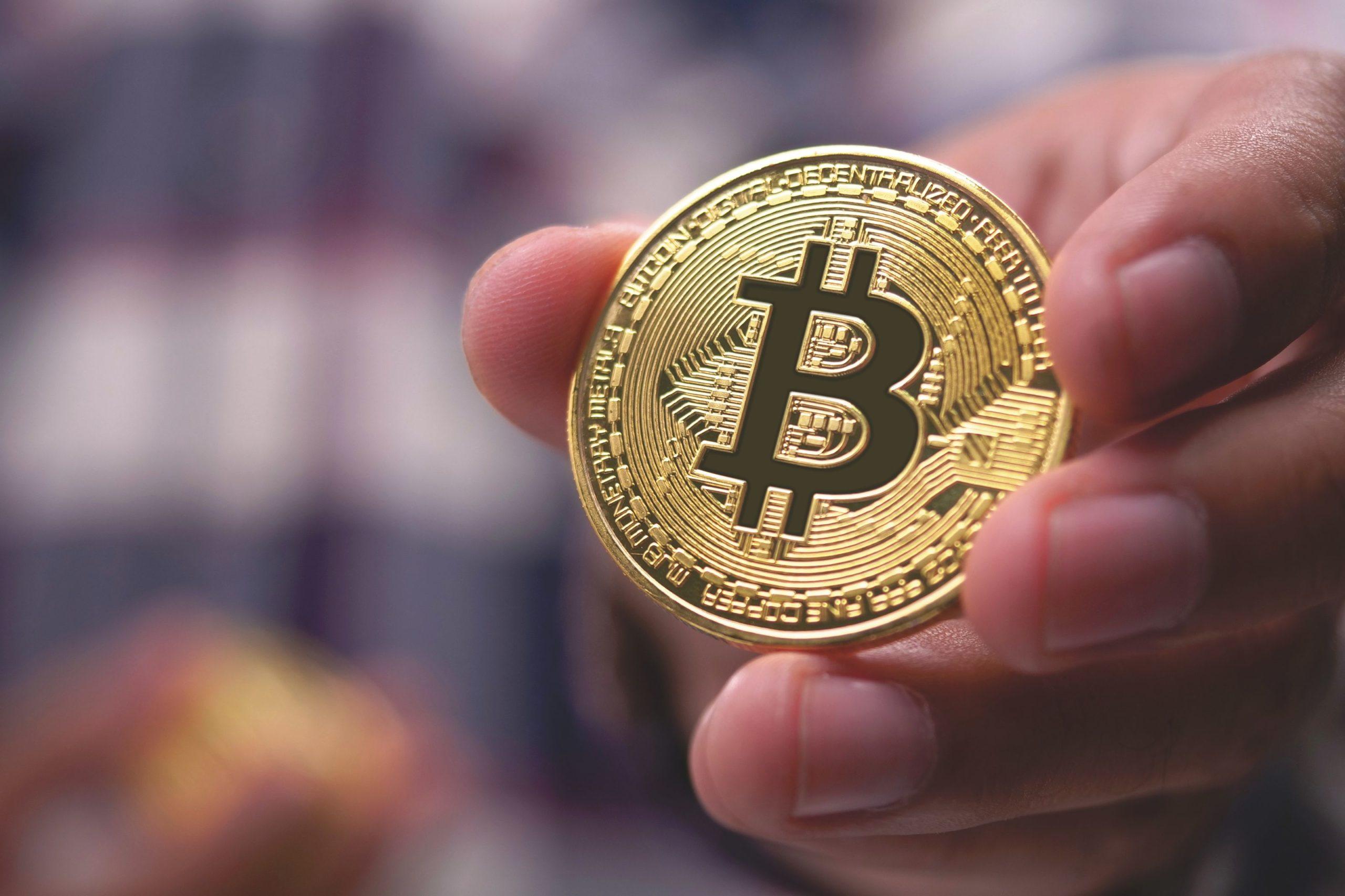 bu kripto para borsasinda bitcoin btc 6 000 dolara satildi