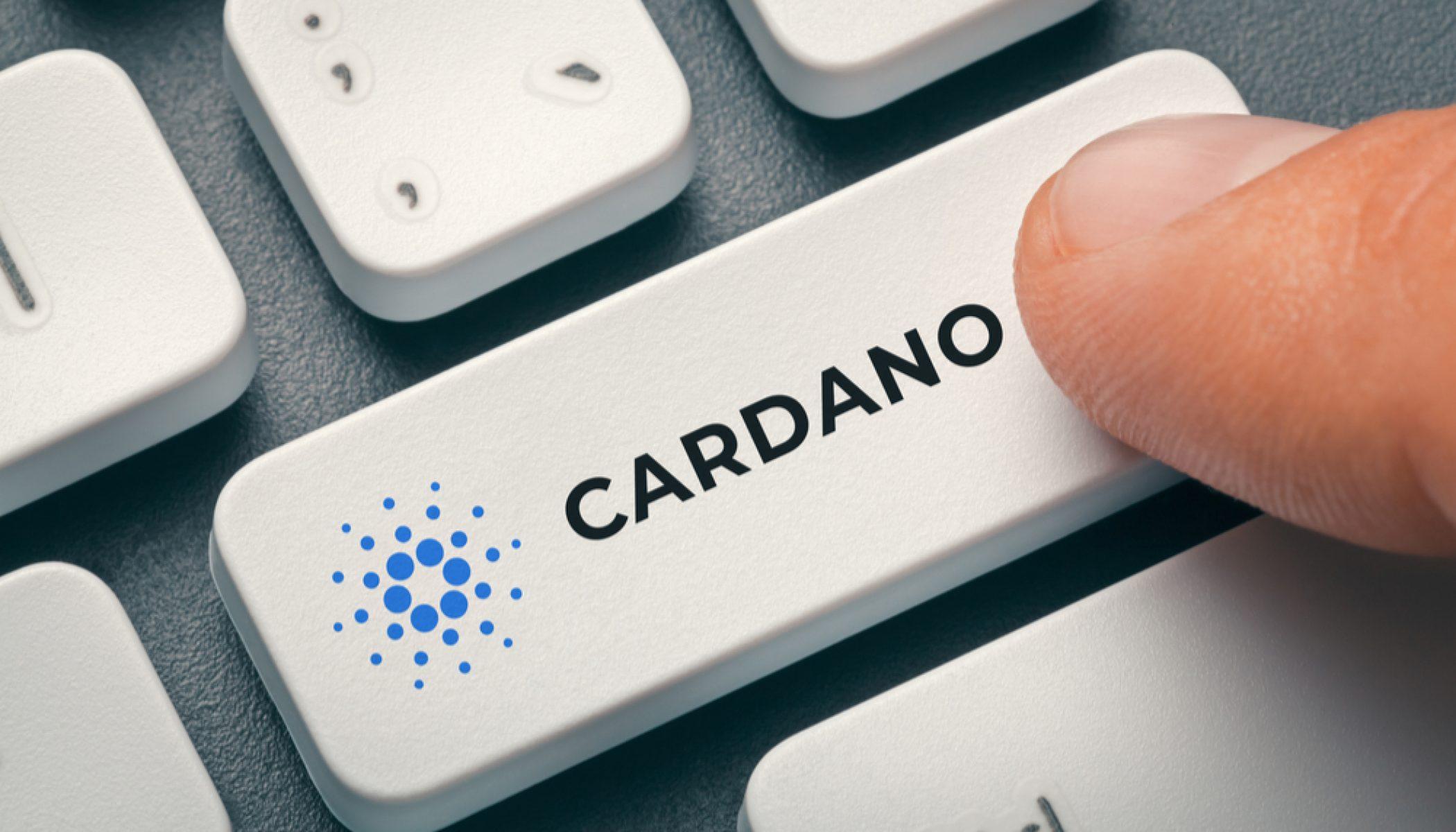 cardano 2100x1200 1