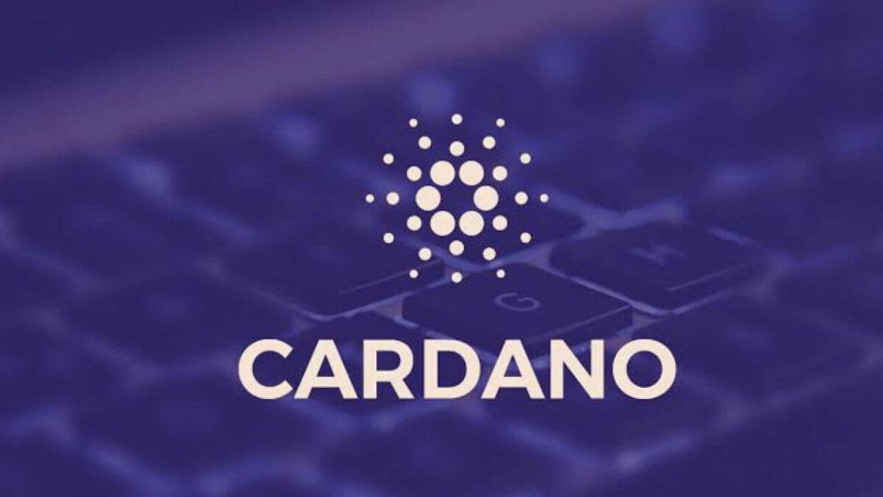 cardano ada 1280x720 1