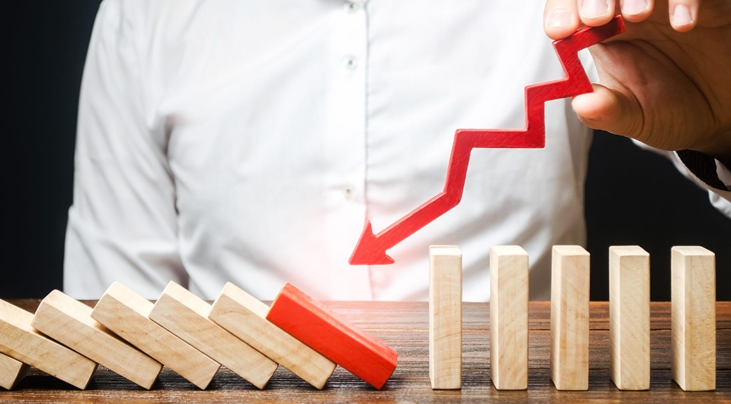 cardano ada fiyat analizi dusus surecek mi kritik seviyeler neler