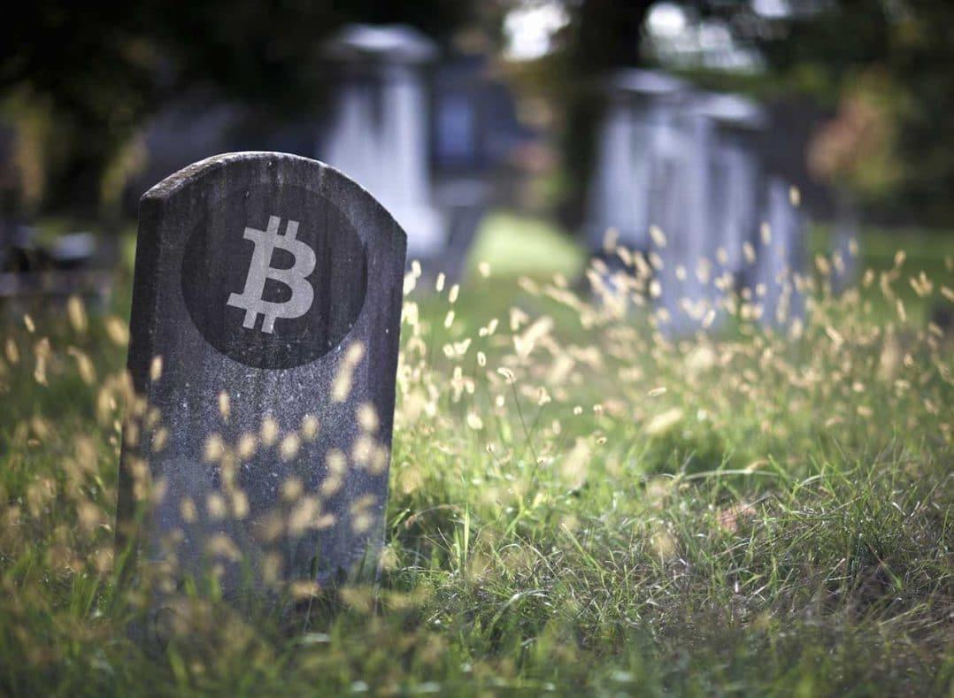 cardano bitcoin olur