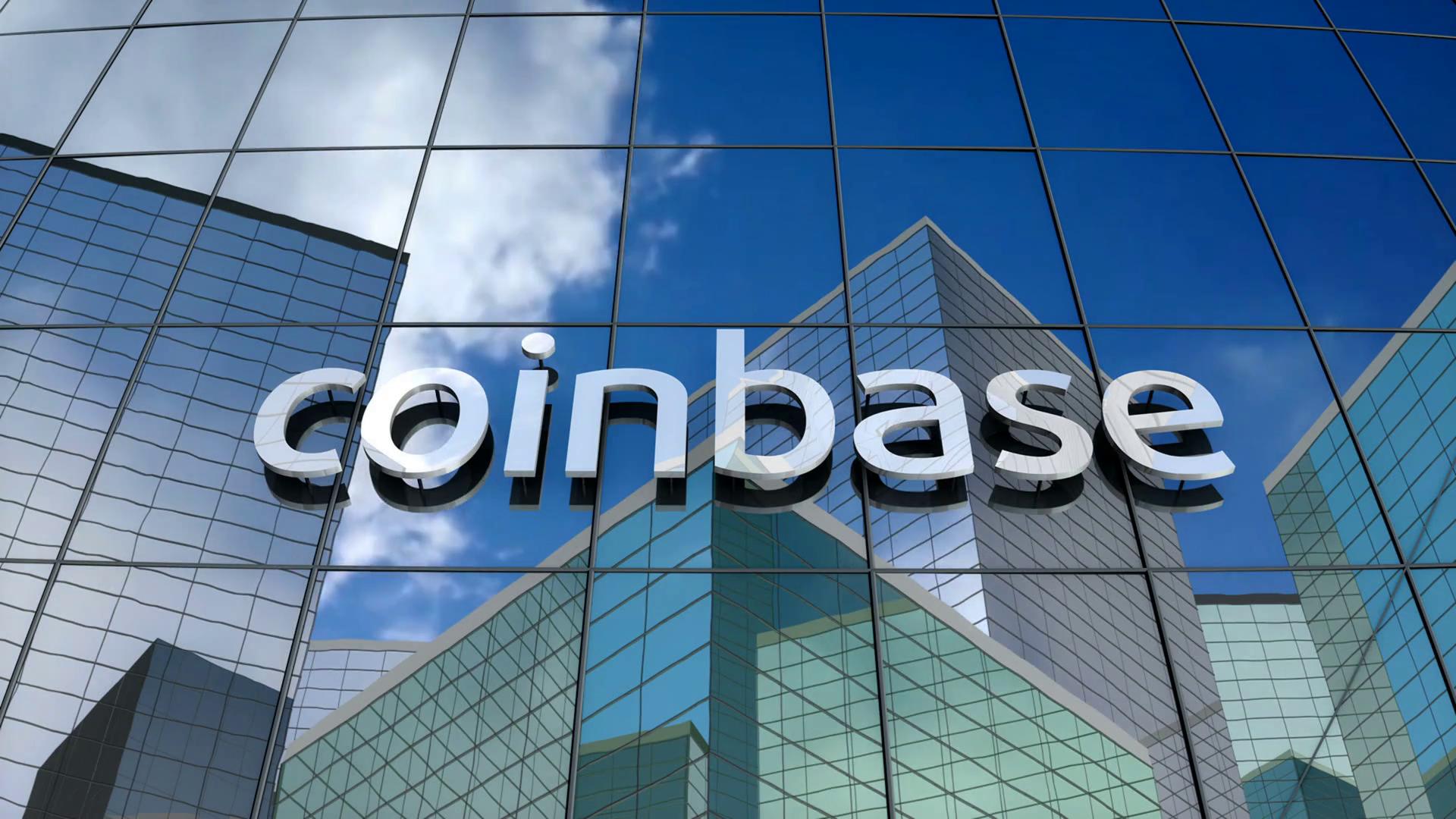 coinbase kendi kripto para birimi 1