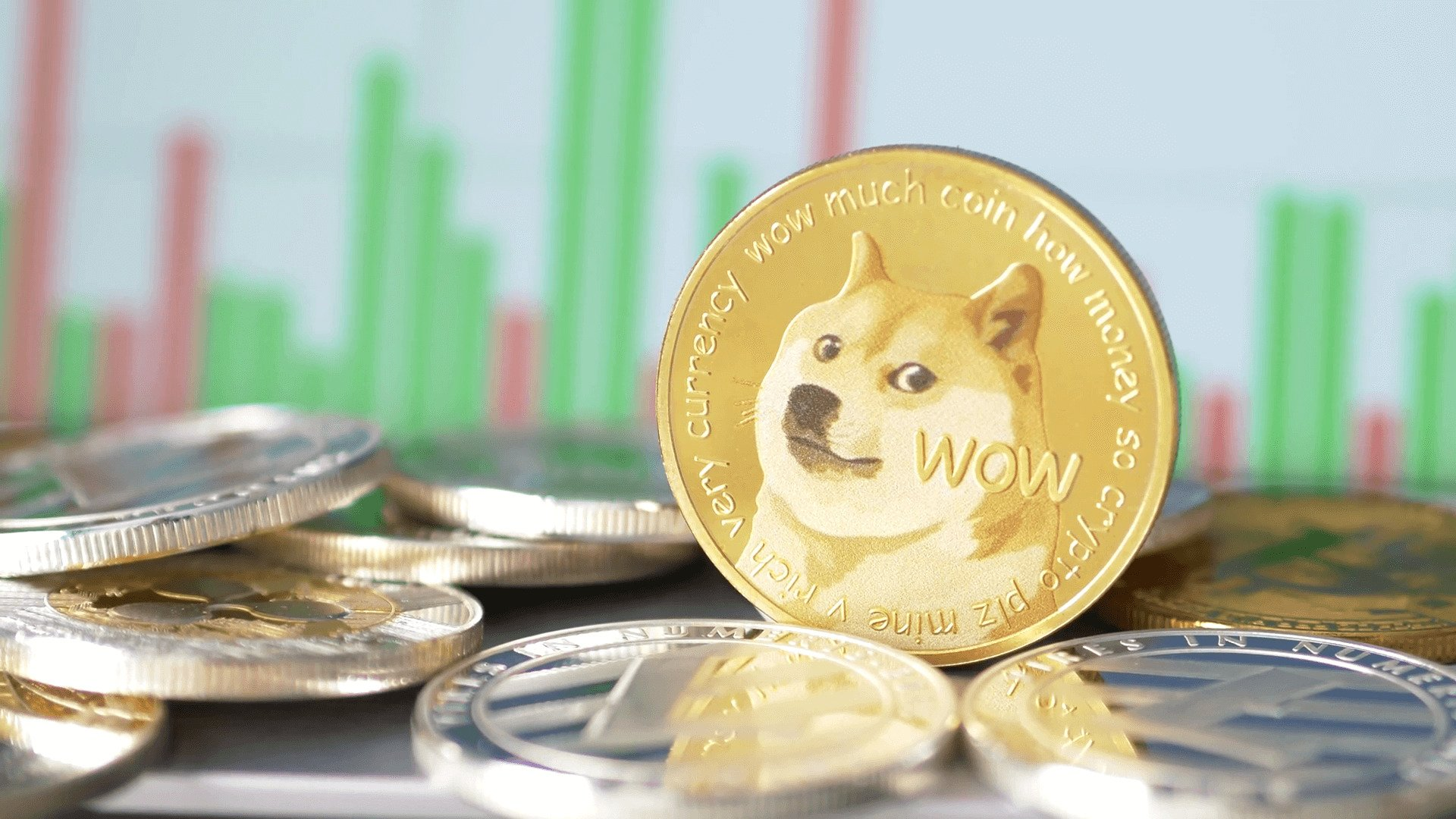 dogecoin doge snoop dogg snoop doge