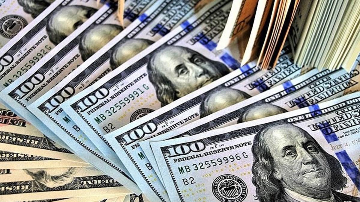 dolar tl 7 seviyesi