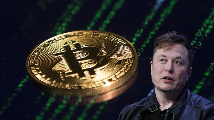 elon musk bitcoin yatirimi