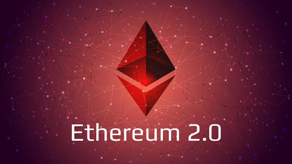 eth 2.0 stake