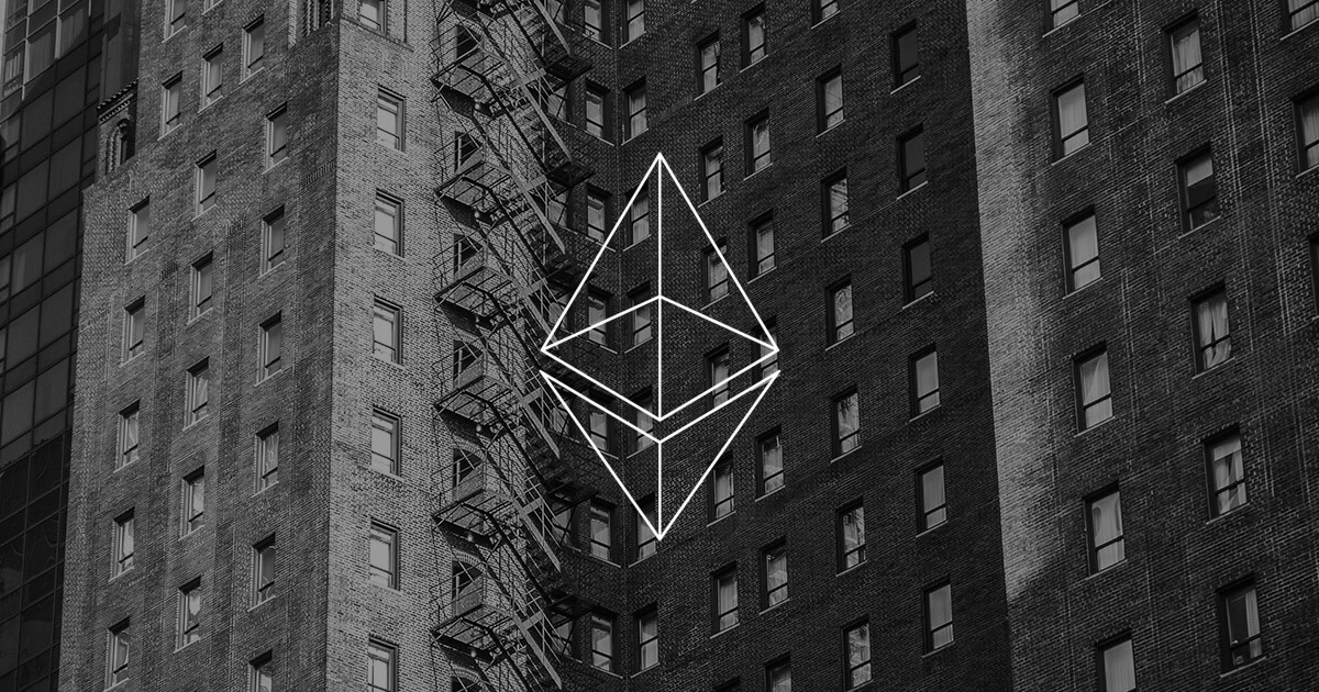 ethereum 2 0 beacon chain ilk hard forkuna hazirlaniyor