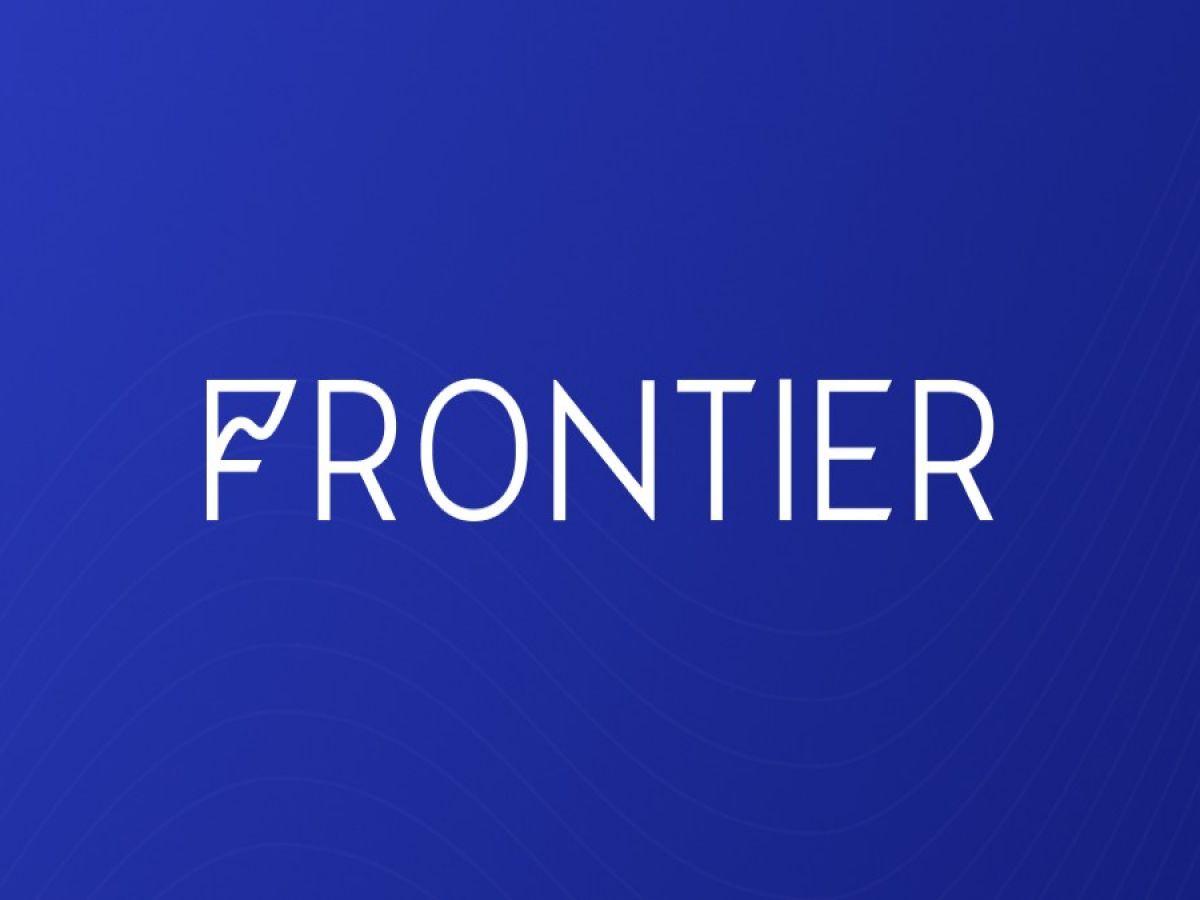 frontier 1200x900 1