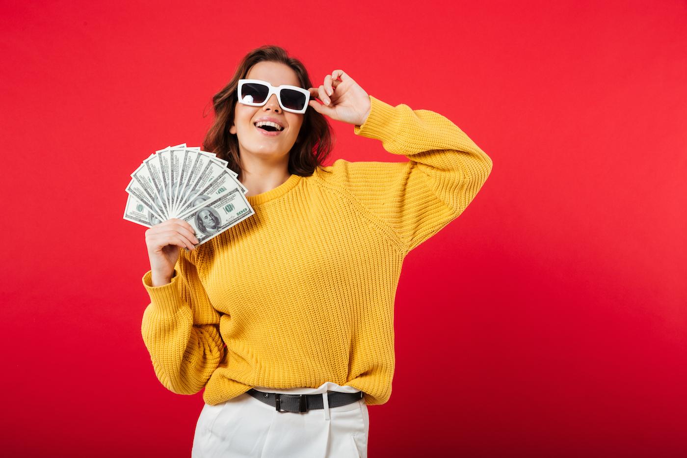 haftanin en cok kazandiran kripto para birimleri 22 subat 28 subat