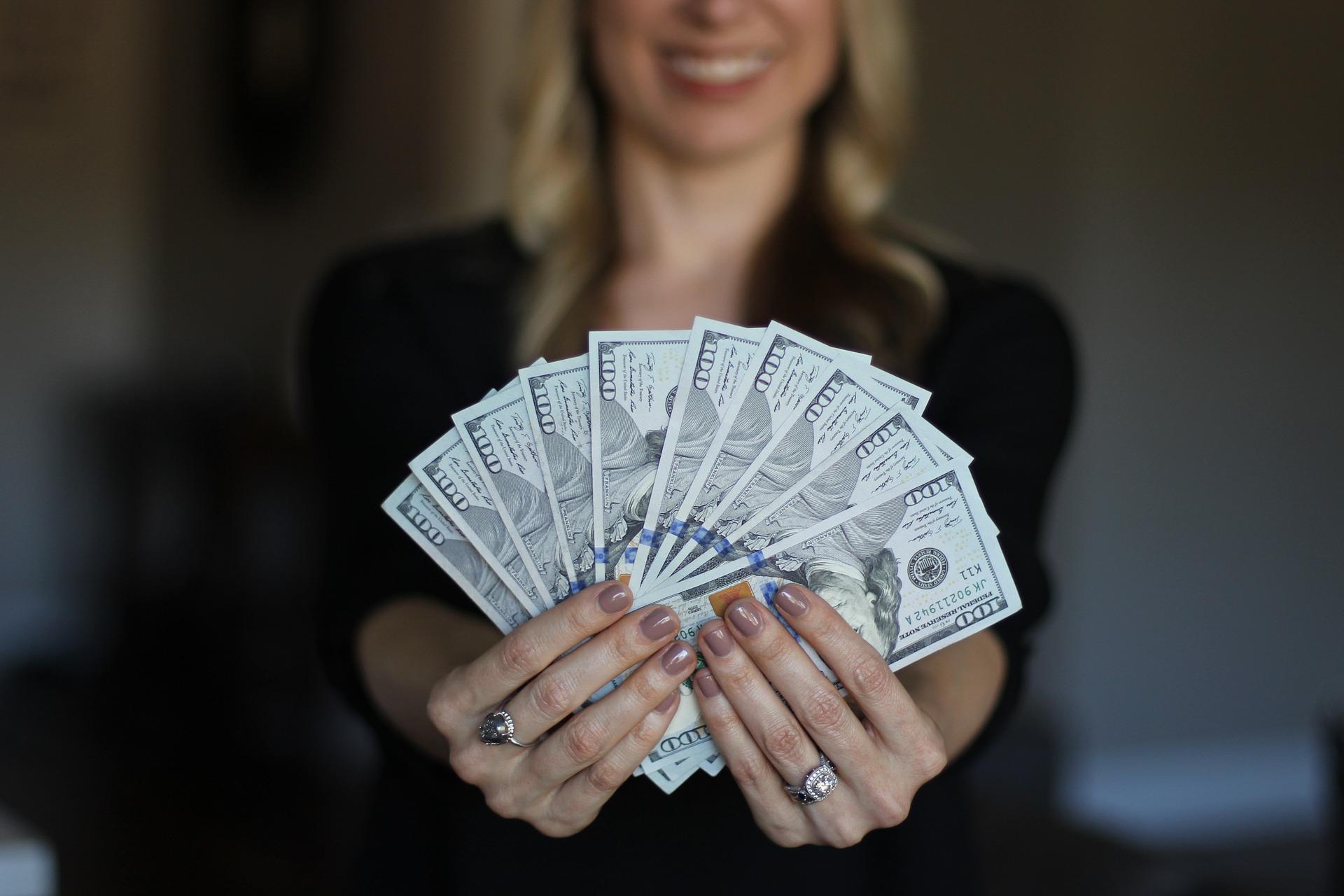 haftanin en cok kazandiran kripto paralari 1 subat 7 subat