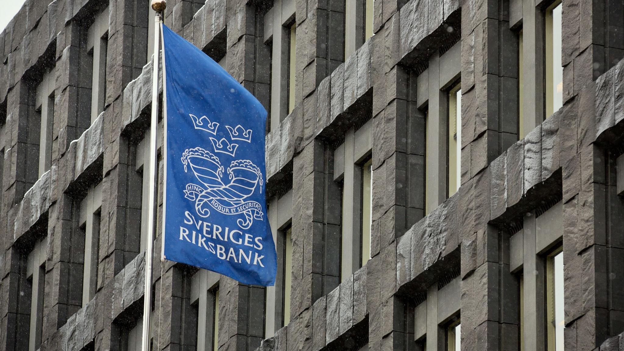 isvec ulusal banka cbdc dijital para