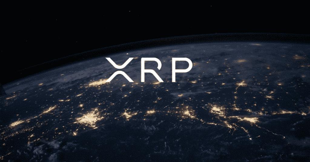 japon finans devi yeni ripple xrp hizmetini duyurdu