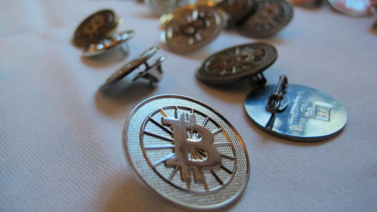 kanada bir haftadan kisa sure icinde ikinci bitcoin etfini onayladi