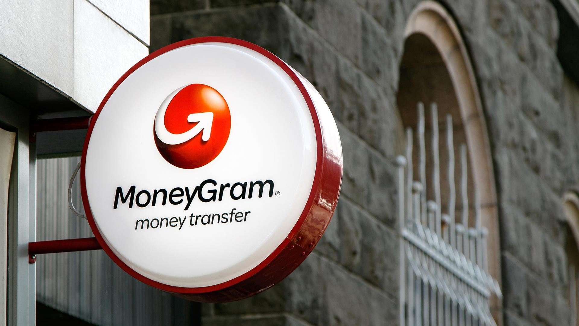 moneygram ripple xrp