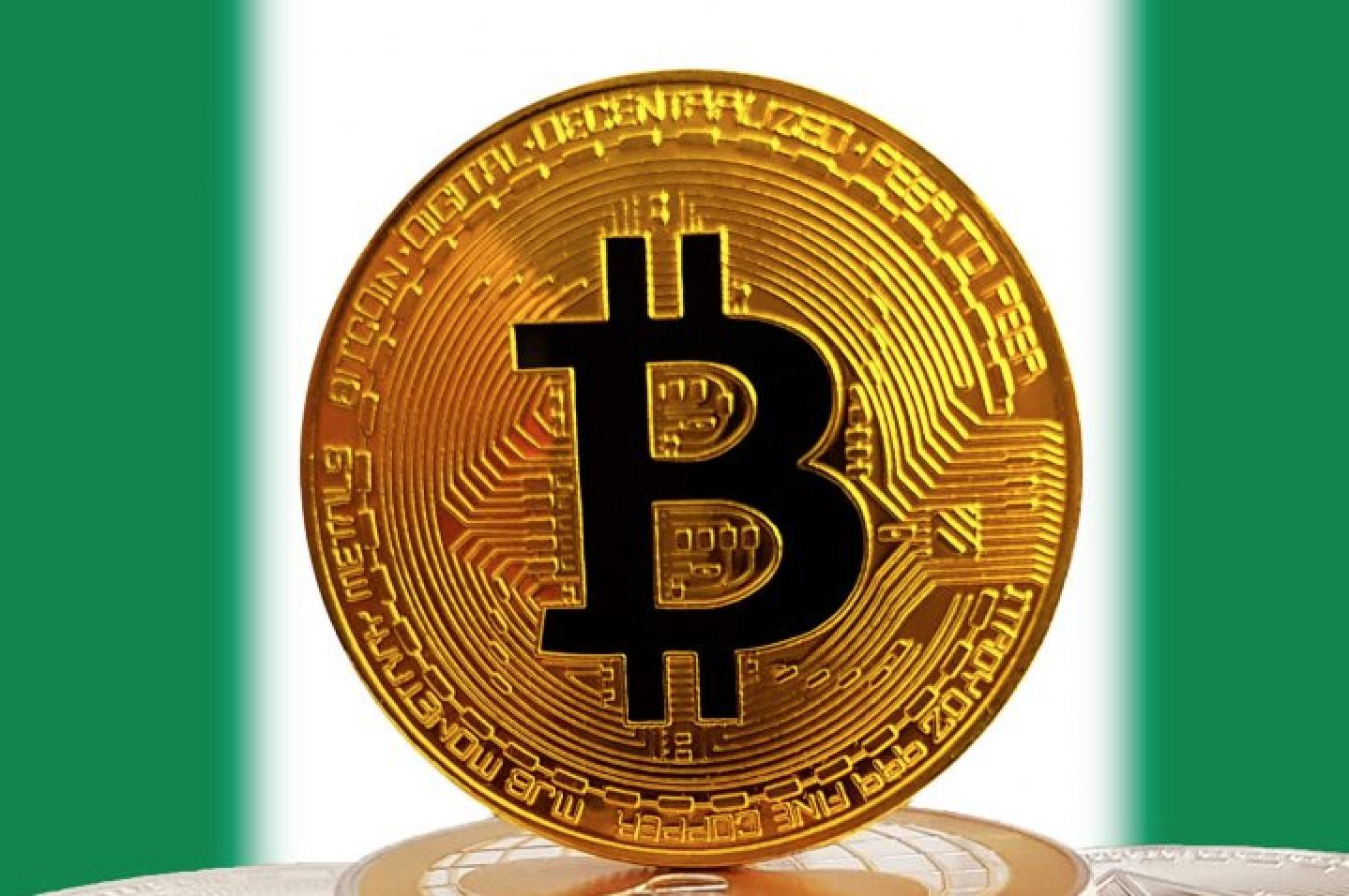 njerya bitcoin