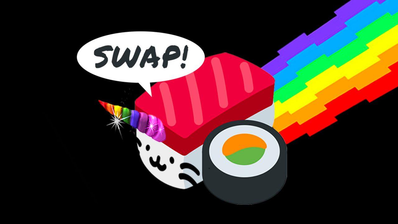 sushiswap 1280x720 1