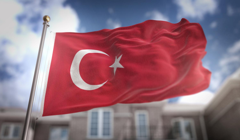 turkiyede bitcoin btc ve kripto paralara vergi gelir mi tartismasi