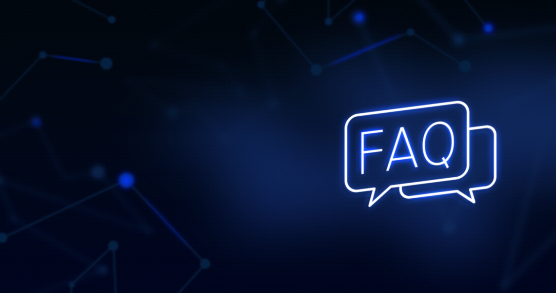 25 of the Best Examples of Effective FAQ Pages 1520x800 2