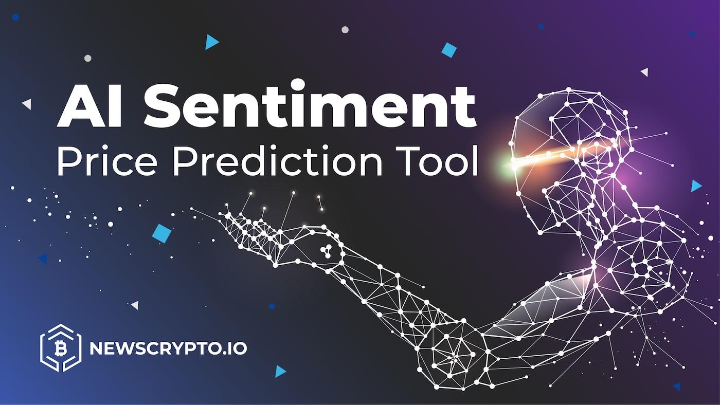 AI NWC predictions