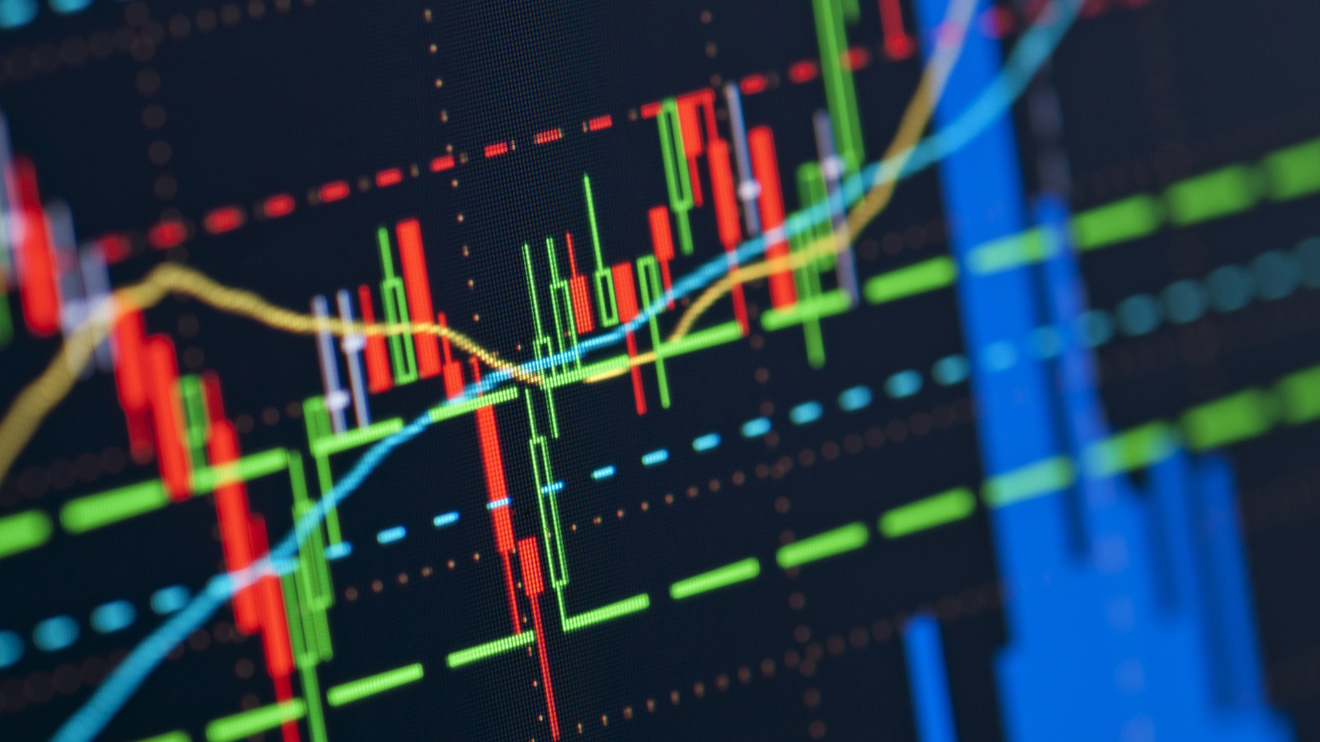 binance coin bnb fiyat analizi yeniden guc kazandi onemli seviyeler neler