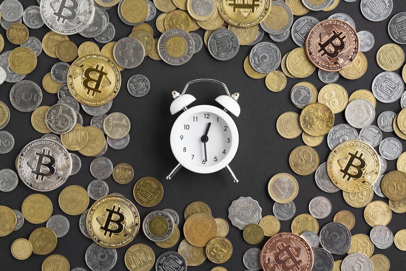 bitcoin 300x max keiser