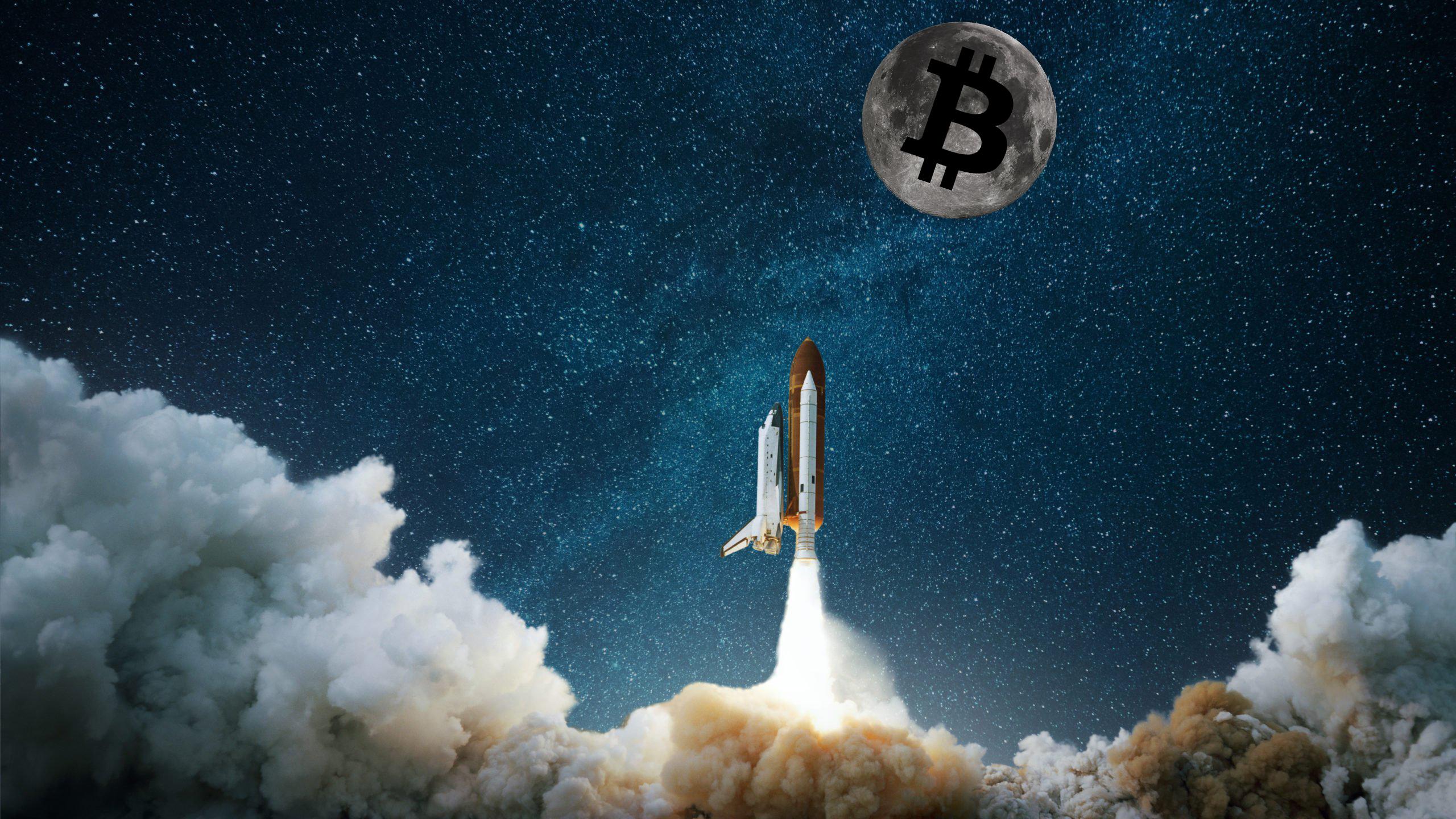 bitcoin ath belirledi btc fiyati rekor