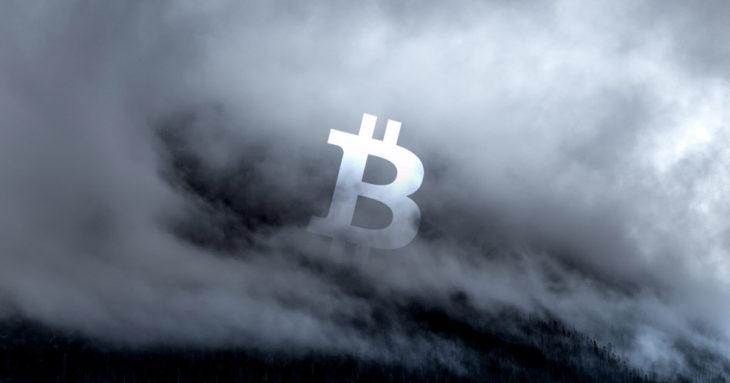 bitcoin btc fiyat analizi 53 000 dolara geriledi kritik seviyeler neler