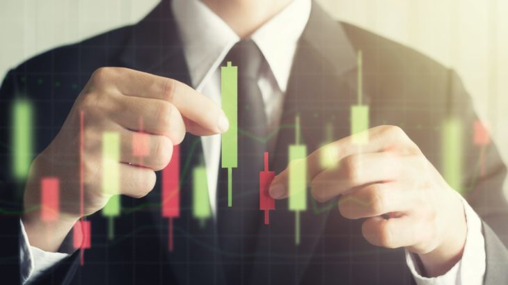 bitcoin btc fiyat analizi toparlanma belirtileri gosteriyor onemli seviyeler neler