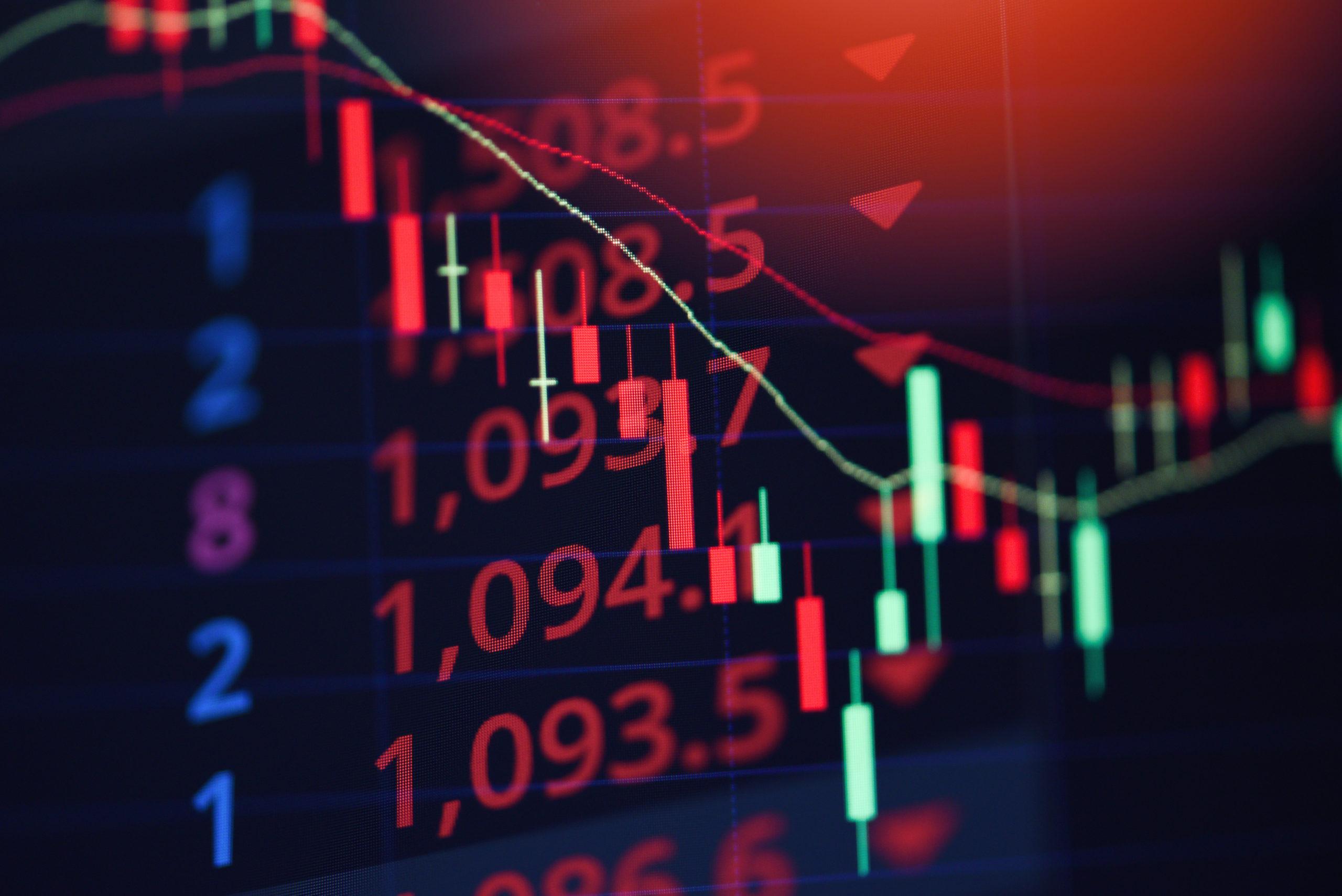 bitcoin btc guncel durum analistler dusus hakkinda neler soyledi