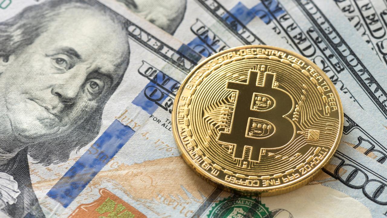 bitcoin rezerv