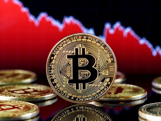 bitcoin2 1