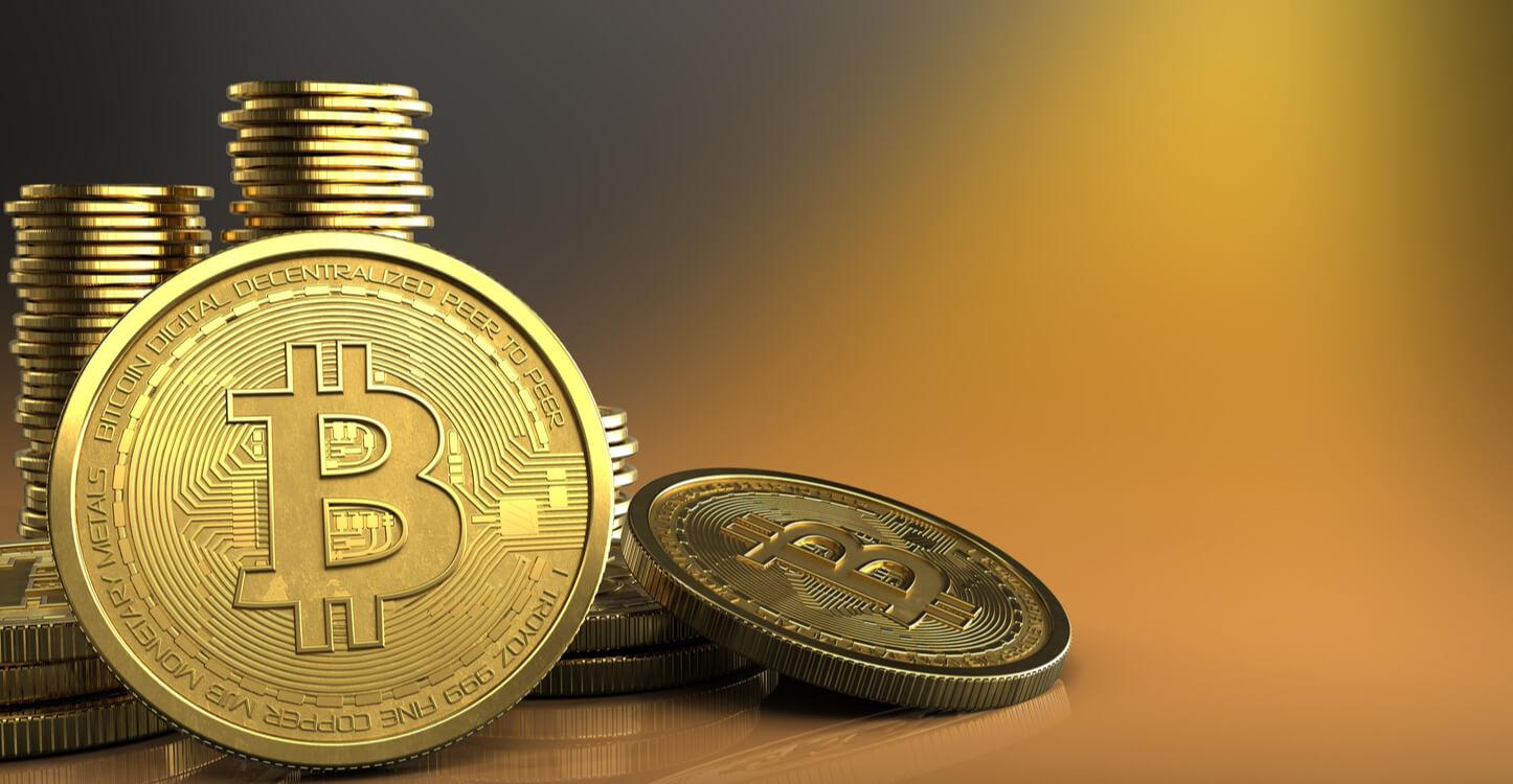 bitcoin2 2