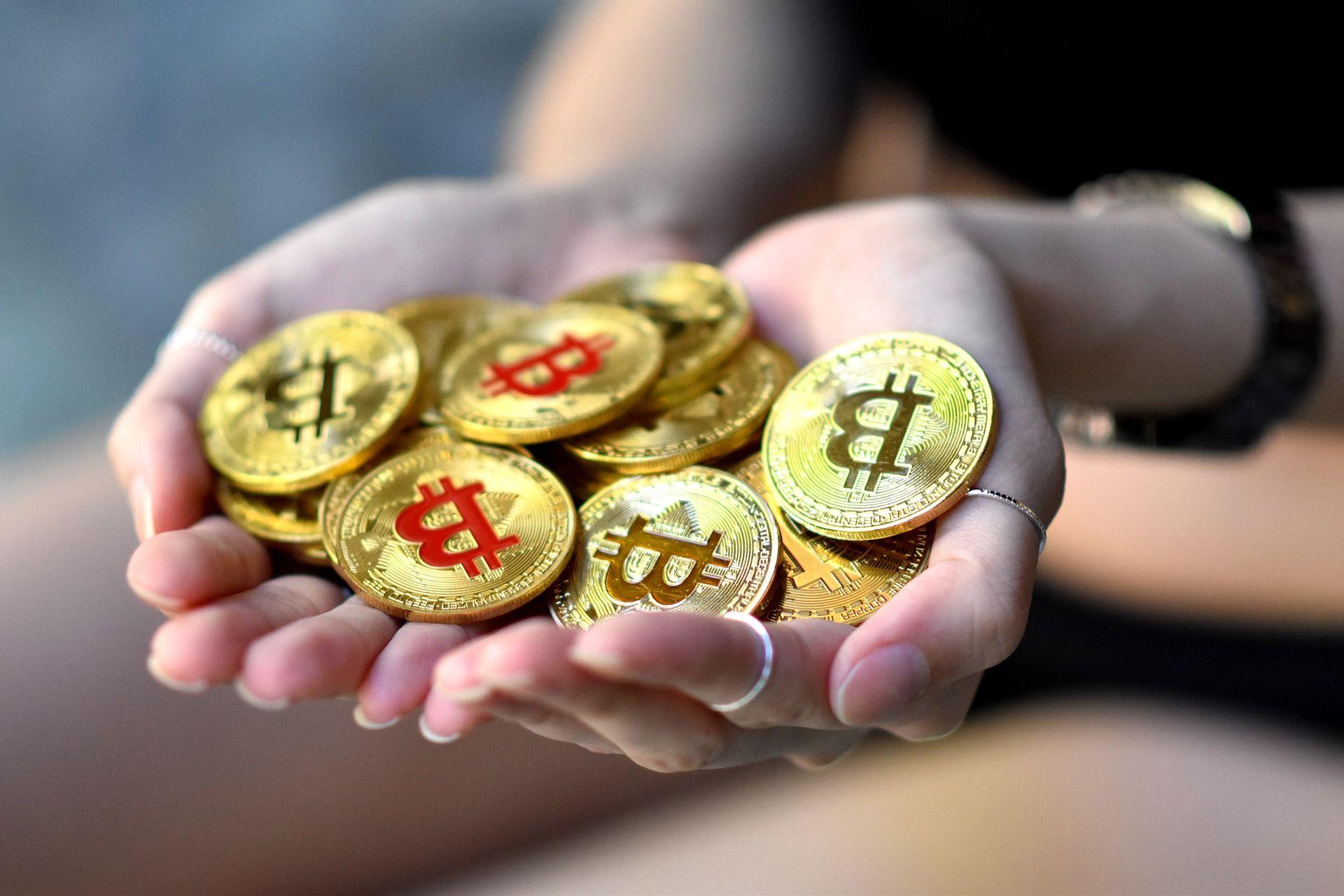 bitcoin2 3