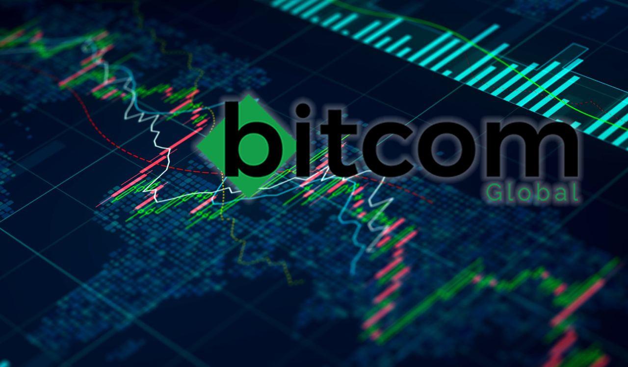 bitcom global