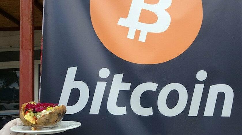 canakkalede bir isletme bitcoin btc karsiliginda kumpir satiyor 2