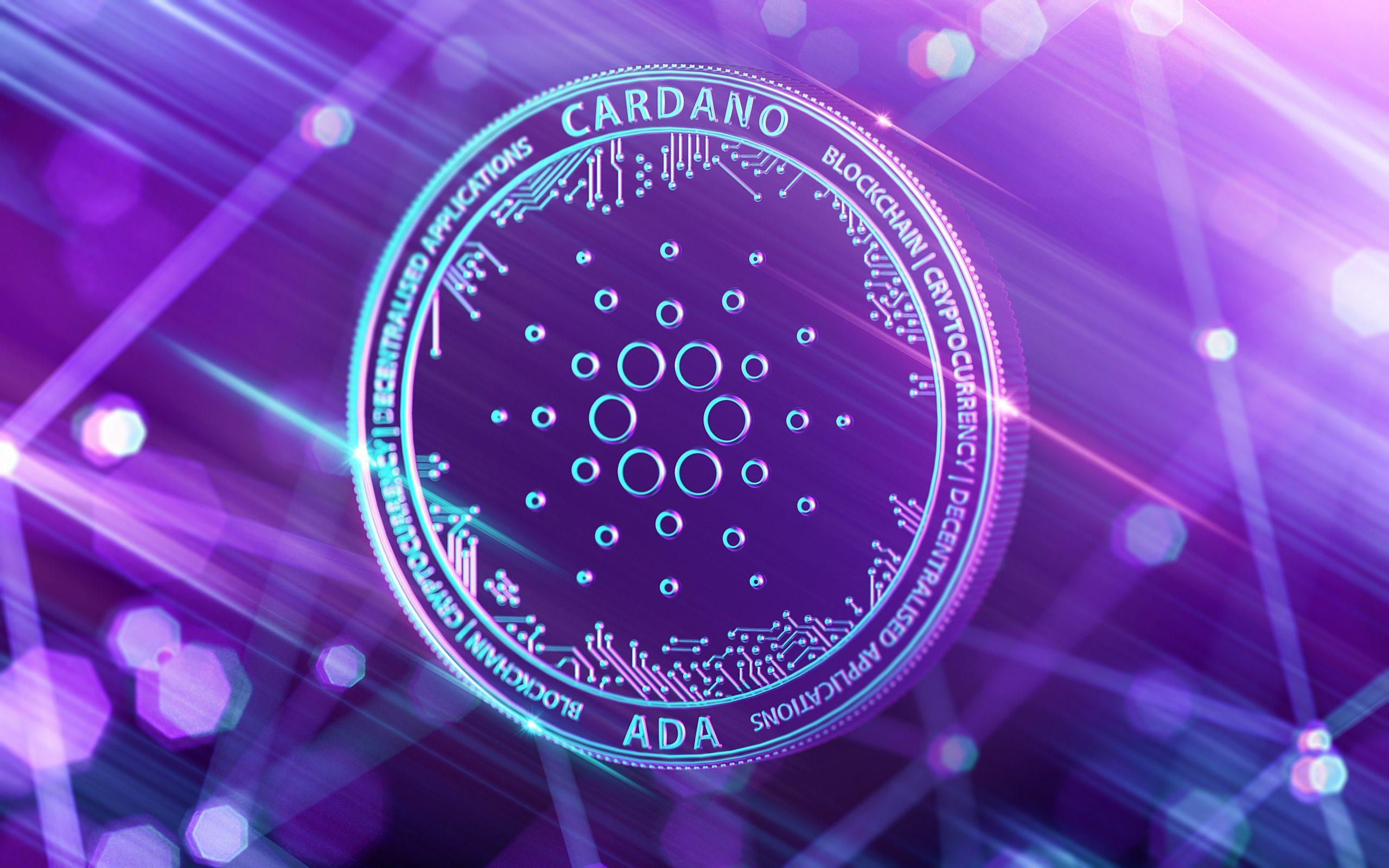 cardano34