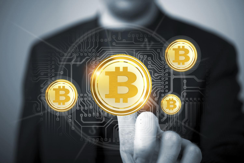 erkan oz kaan sariaydin okan bayulgen in programinda blockchain ve kripto paralarla ilgili konustu 1