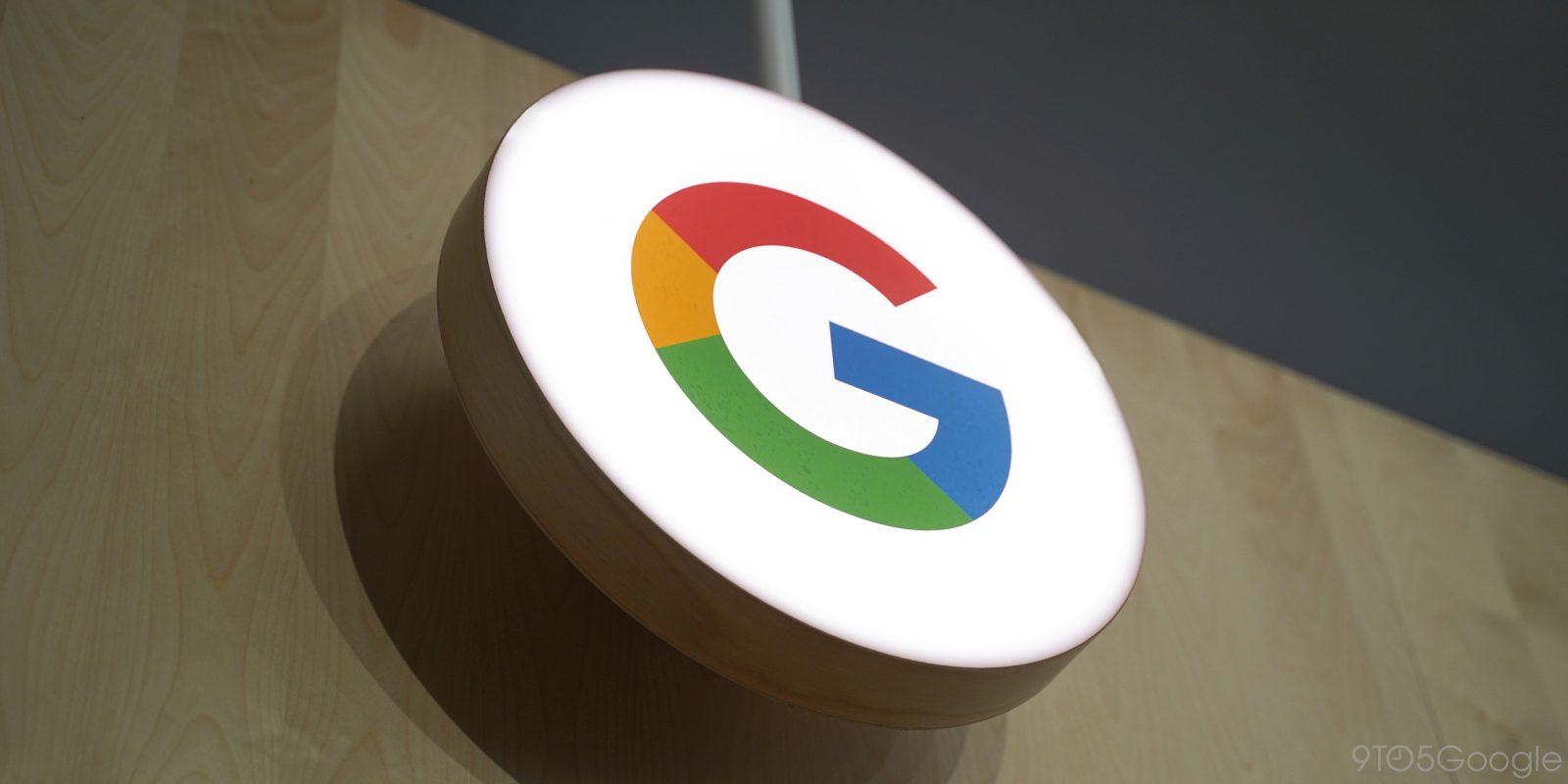 google finance bitcoin