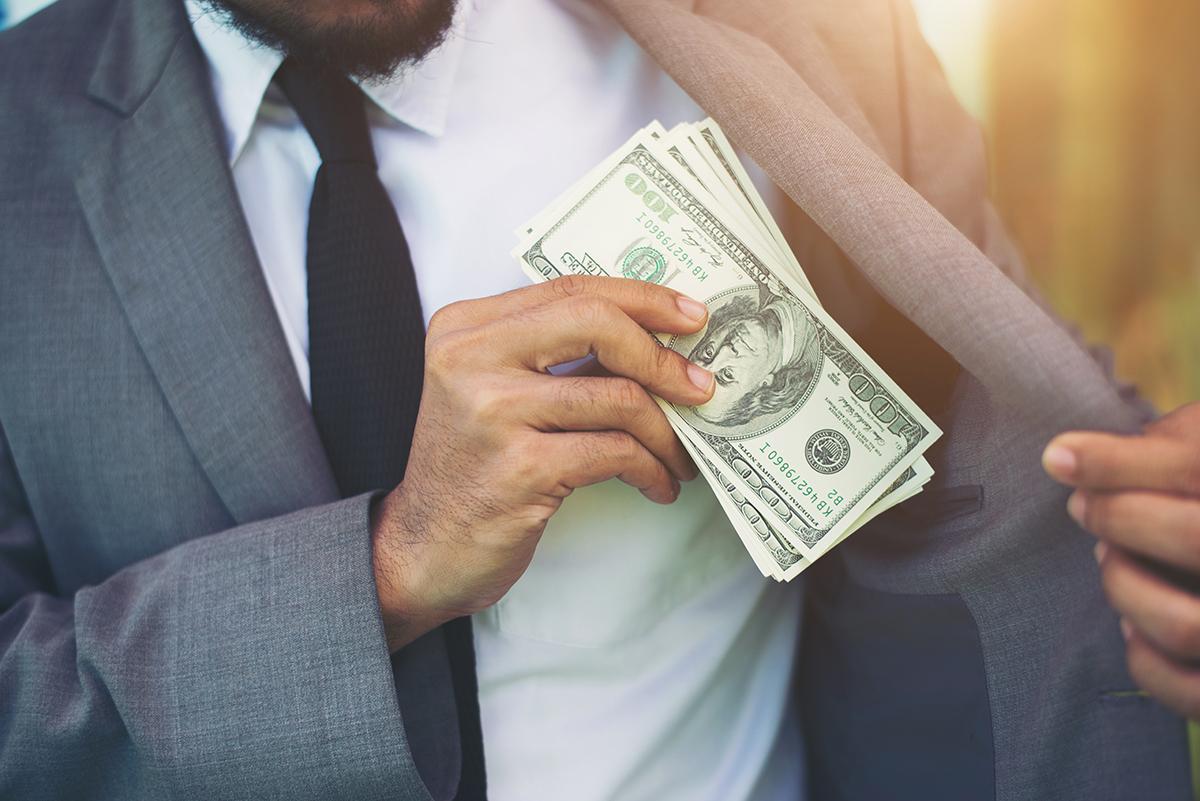 haftanin en cok kazandiran kripto para birimleri 1 mart 7 mart