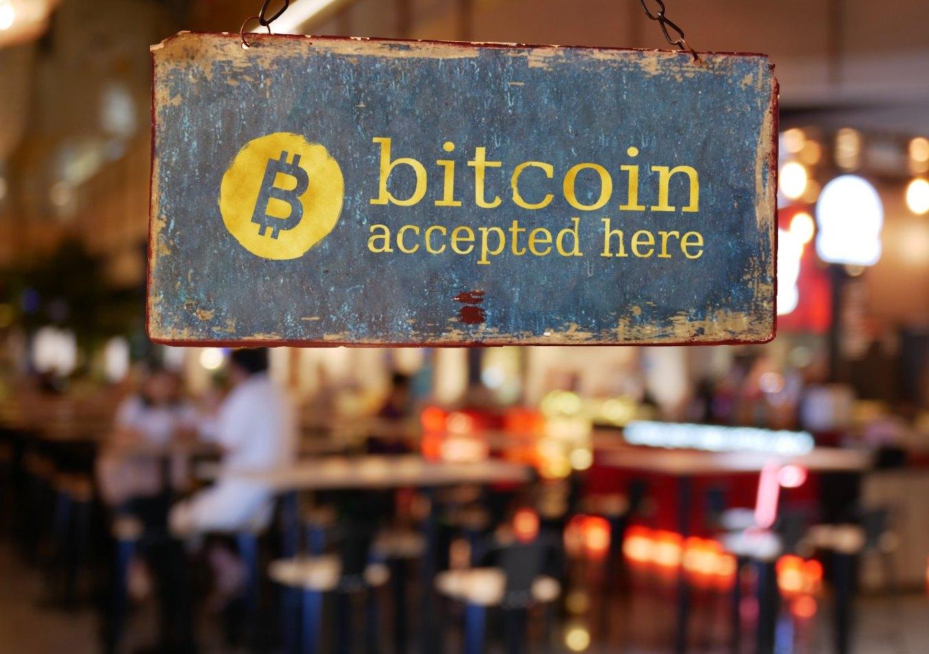 kripto para ile tost satisi bitcoin ile tost