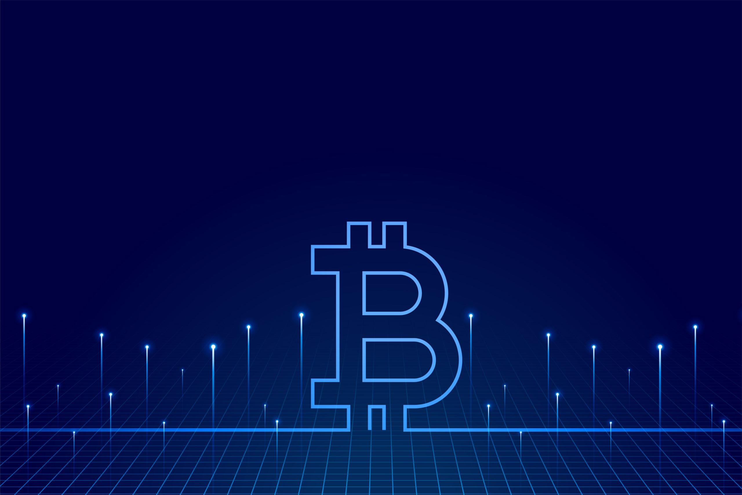 mart bitcoin btc icin yukselis ayi olacak mi