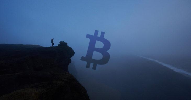 populer analist son bitcoin btc dususu hakkinda konustu
