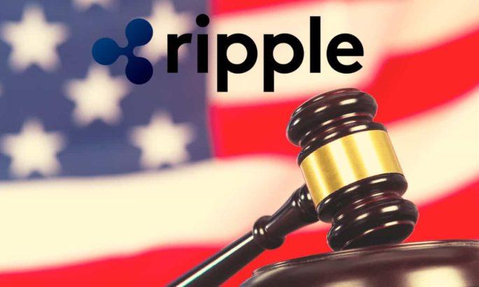ripple 2