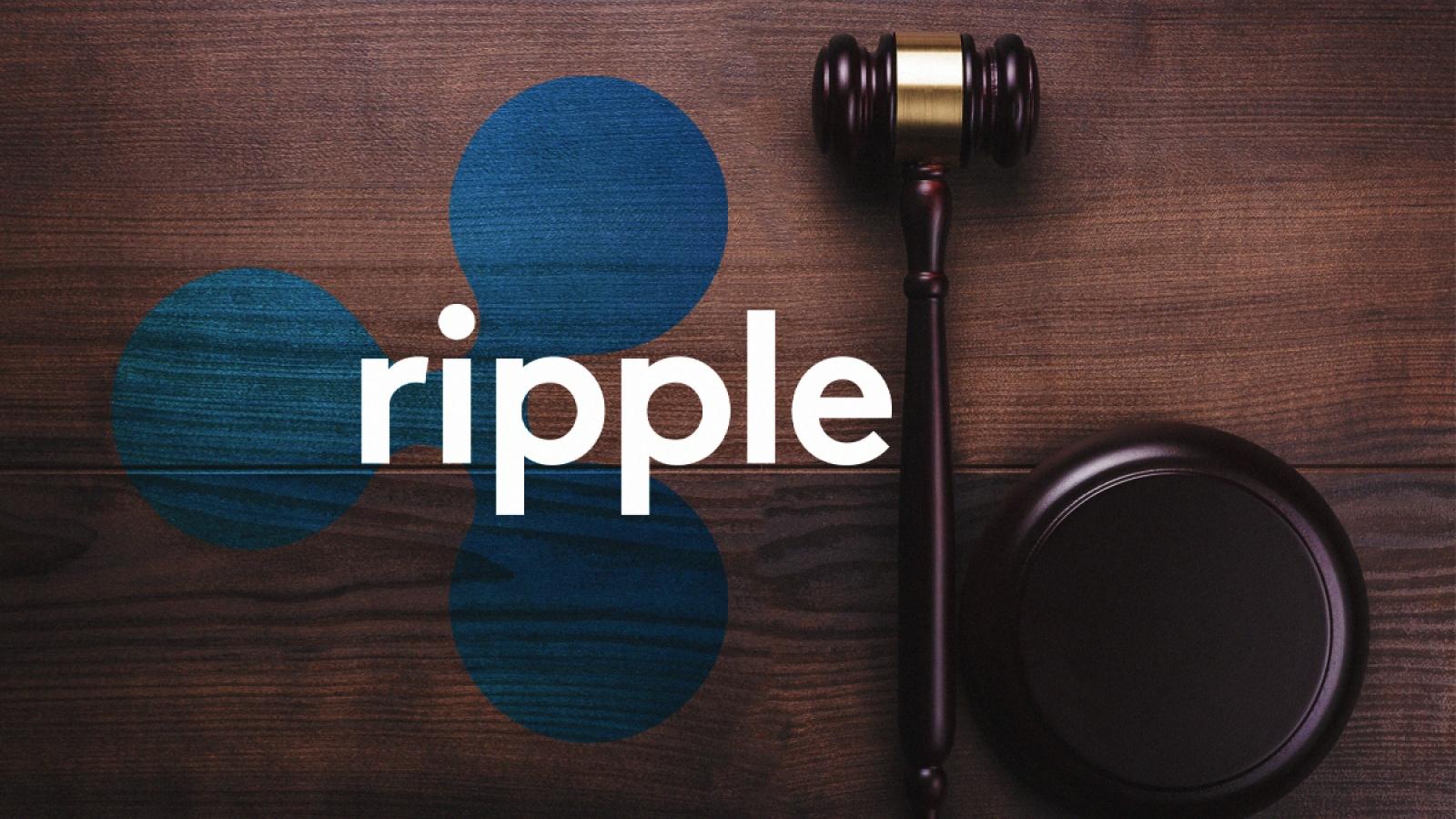 ripple sec 2