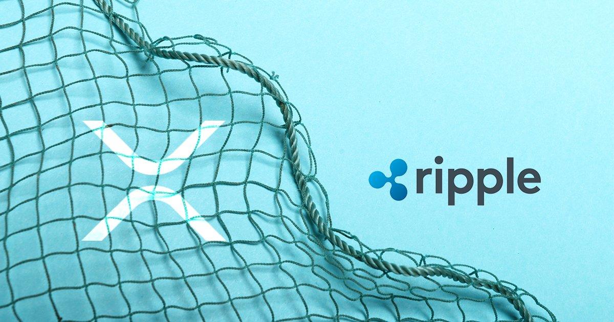 ripple sec davasi xrp sahiplerinin 15 milyar dolar zarar etmesine yol acti